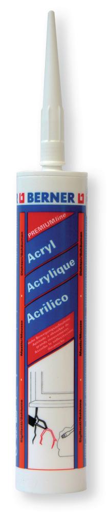 acrylfuge berner