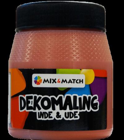dekomaling almueroed