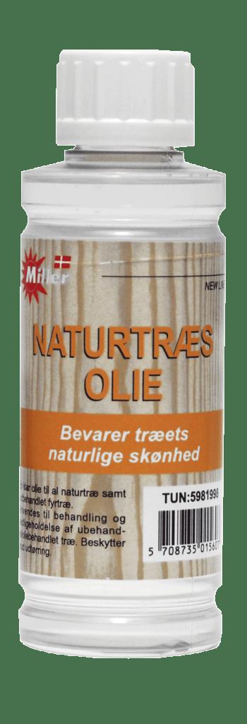 naturtraesolie