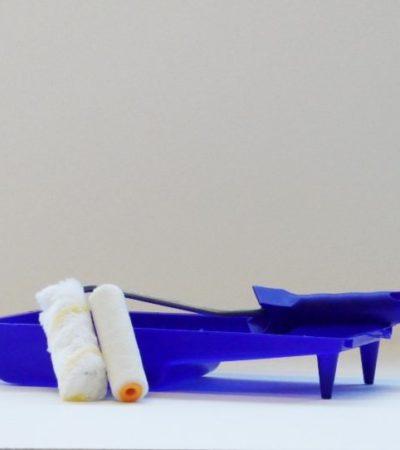 rullebakkesaet 11cm til vaeg og traevaerk billig